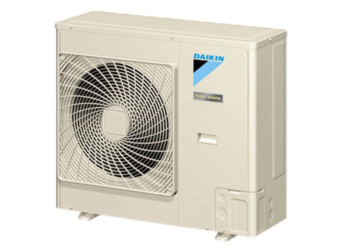 Máy lạnh âm trần daikin FCRN50FXV1V gas R410