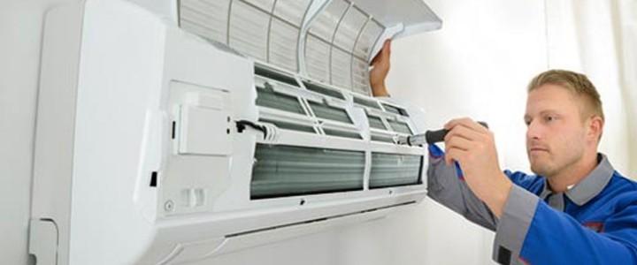 Lắp đặt máy lạnh tại nhà chuyên nghiệp TP.HCM