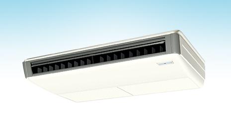Máy Lạnh Áp Trần Daikin FHA71BVMV/RZF71CV2V - Inverter Gas R32