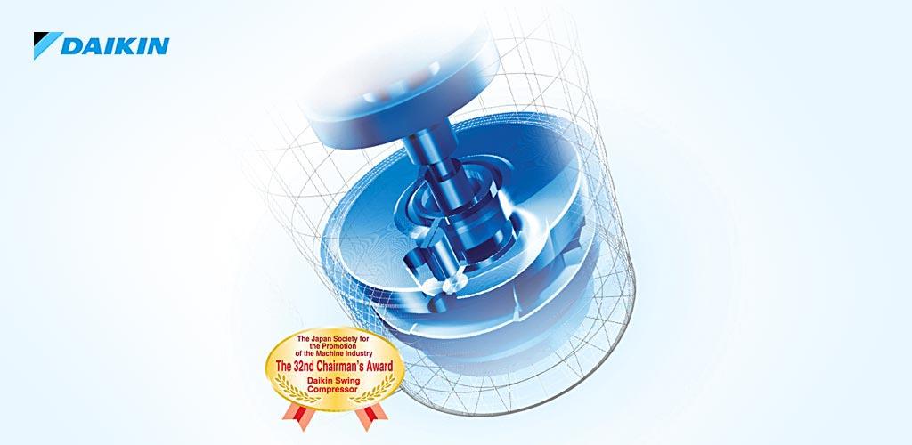Máy lạnh giấu trần ống gió Daikin FDMRN140DXV1V/RR140DBXV1V- 5.5HP - 3pha