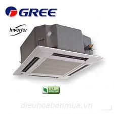 Máy lạnh Gree GKH30K3FI/GUHD18NK3FO