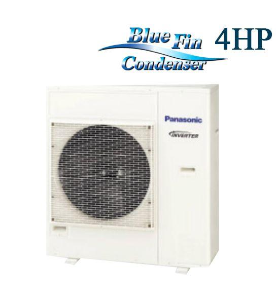 Dàn nóng Multi Panasonic CU-4S34SBH