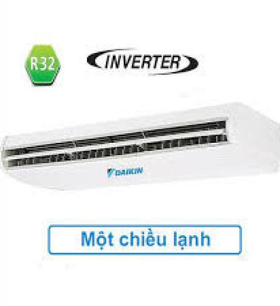 Máy Lạnh Áp Trần Daikin FHA125BVMA/RZF125CVM - Inverter Gas R32 -1 pha