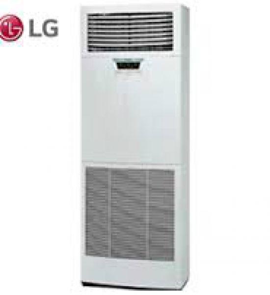 Máy lạnh tủ đứng LG APUQ30GR5A3/APNQ30GR5A3 - Inverter - Gas R410a