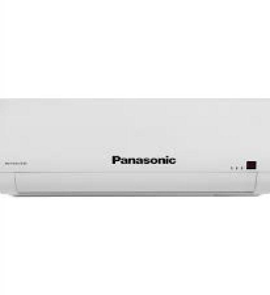 Dàn lạnh treo tường Multi Panasonic CS-MPS9SKH (1.0Hp) Inverter