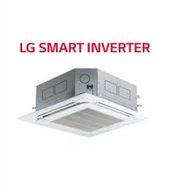 Máy lạnh âm trần LG ATNQ36GNLE6/ ATUQ36GNLE6 4HP